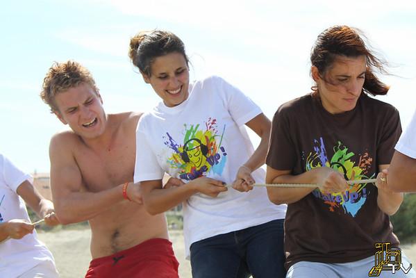2011-09-21 - Activités après midi - 60
