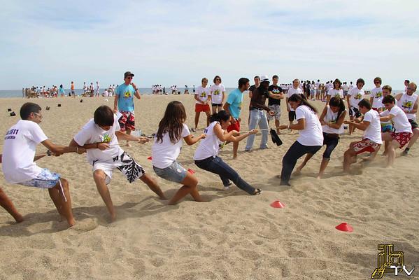 2011-09-21 - Activités après midi - 03