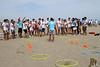 2011-09-21 - Activités après midi - 32