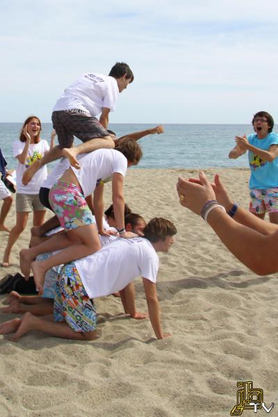 2011-09-21 - Activités après midi - 15