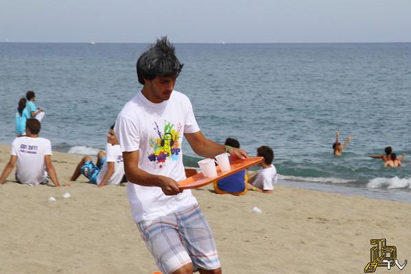 2011-09-21 - Activités après midi - 27