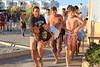 2011-09-22 -fin apéro assos & delphine à l'eau- 17