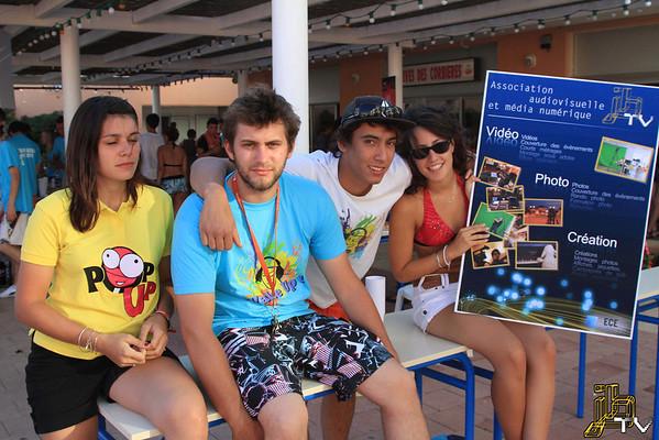 2011-09-22 -fin apéro assos & delphine à l'eau- 10