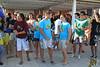 2011-09-22 -fin apéro assos & delphine à l'eau- 03