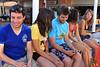 2011-09-22 -fin apéro assos & delphine à l'eau- 11
