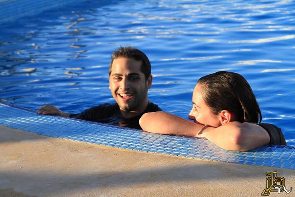 2011-09-22 -fin apéro assos & delphine à l'eau- 19