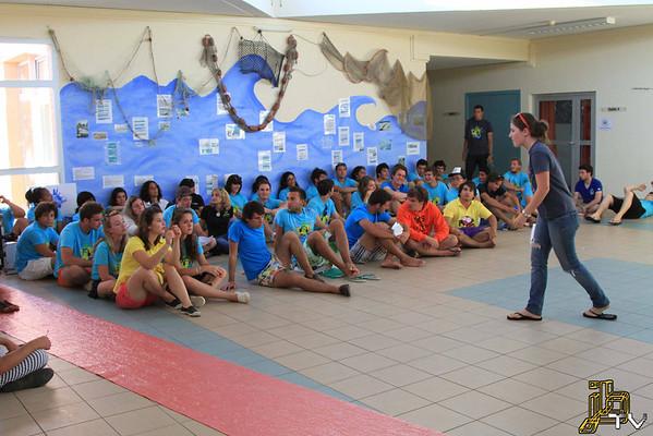 2011-09-22 -fin apéro assos & delphine à l'eau- 15