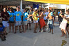 2011-09-22 -fin apéro assos & delphine à l'eau- 07