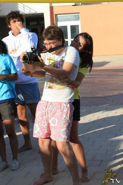 2011-09-22 -fin apéro assos & delphine à l'eau- 08