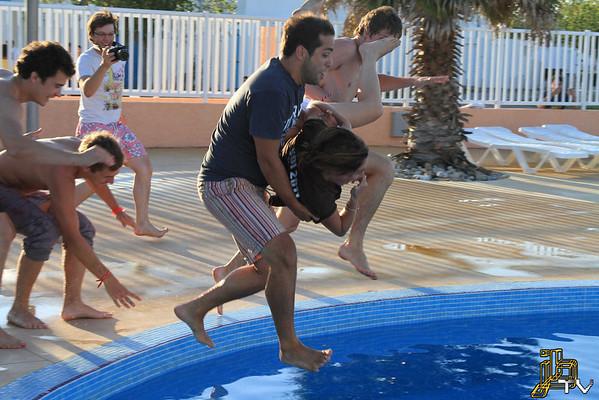 2011-09-22 -fin apéro assos & delphine à l'eau- 18