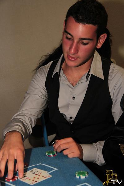 2011-09-22 -Repas & casino- 104