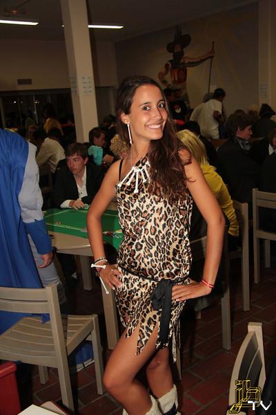 2011-09-22 -Repas & casino- 98