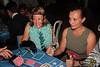 2011-09-22 -Repas & casino- 110
