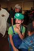 2011-09-22 -Repas & casino- 107