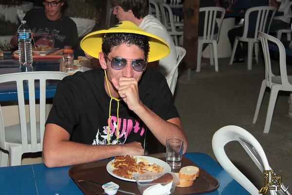 2011-09-22 -Repas & casino- 15