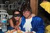 2011-09-22 -Repas & casino- 18