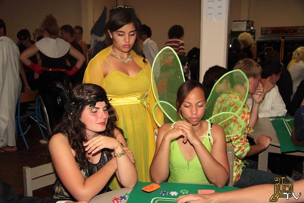 2011-09-22 -Repas & casino- 101