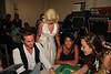 2011-09-22 -Repas & casino- 121