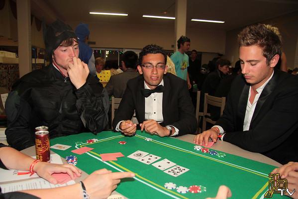 2011-09-22 -Repas & casino- 96