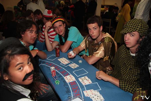 2011-09-22 -Repas & casino- 105