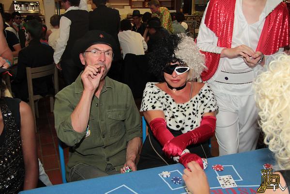 2011-09-22 -Repas & casino- 134