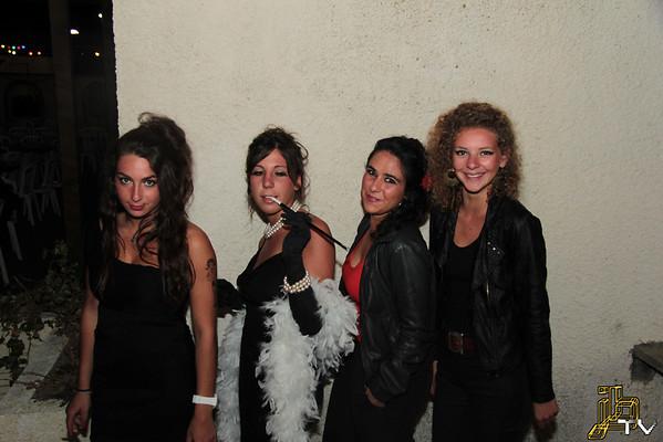 2011-09-22 -Repas & casino- 69