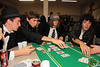 2011-09-22 -Repas & casino- 94