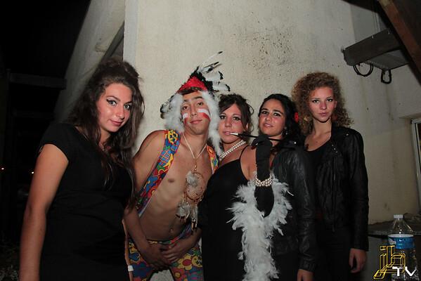 2011-09-22 -Repas & casino- 70
