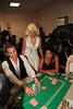 2011-09-22 -Repas & casino- 122