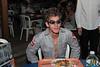 2011-09-22 -Repas & casino- 24