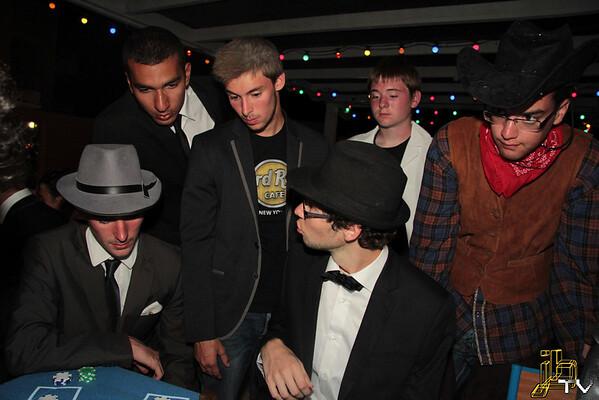 2011-09-22 -Repas & casino- 129