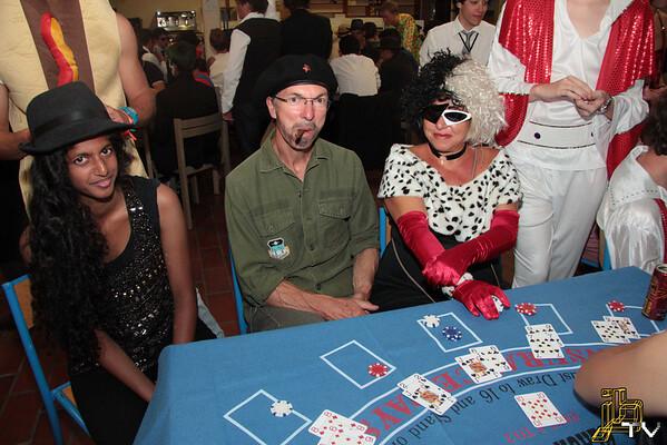 2011-09-22 -Repas & casino- 135