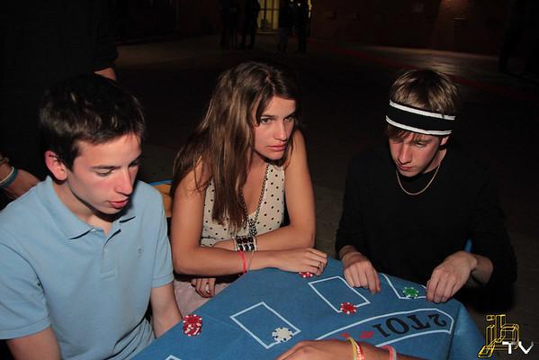 2011-09-22 -Repas & casino- 131