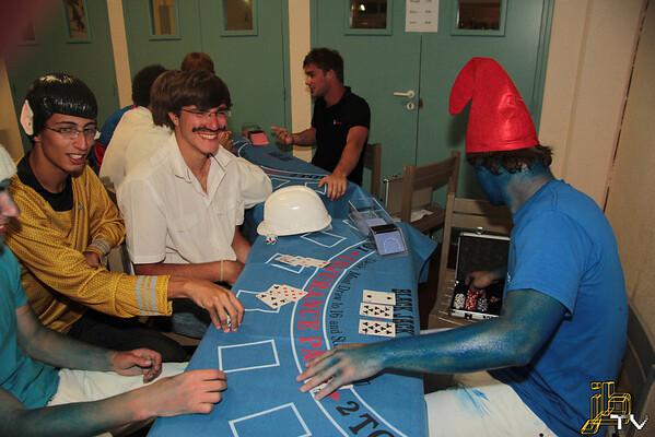 2011-09-22 -Repas & casino- 88