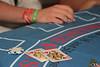 2011-09-22 -Repas & casino- 91
