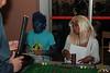 2011-09-22 -Repas & casino- 81