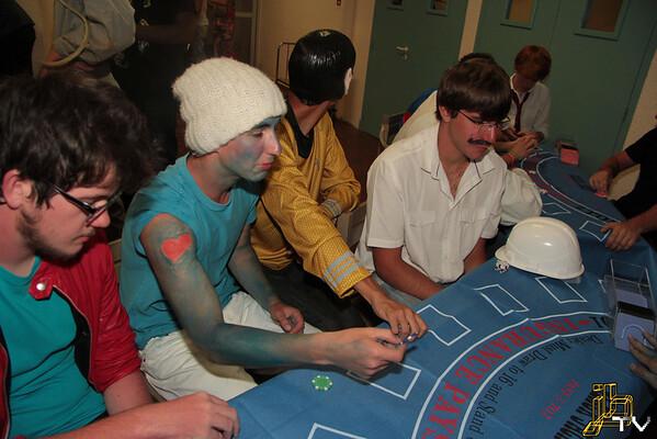 2011-09-22 -Repas & casino- 89