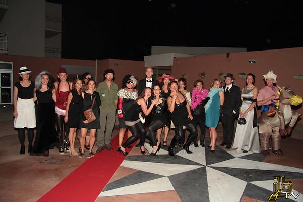2011-09-22 -Repas & casino- 43
