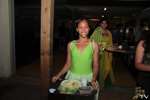 2011-09-22 -Repas & casino- 34