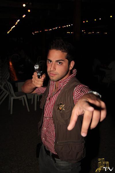 2011-09-22 -Repas & casino- 41