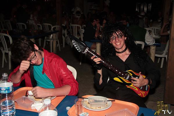 2011-09-22 -Repas & casino- 55