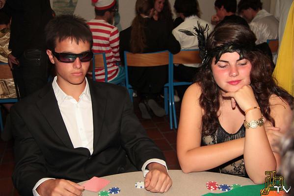 2011-09-22 -Repas & casino- 102
