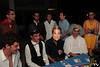 2011-09-22 -Repas & casino- 114