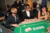 2011-09-22 -Repas & casino- 103