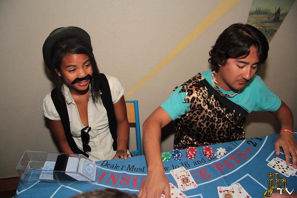 2011-09-22 -Repas & casino- 127