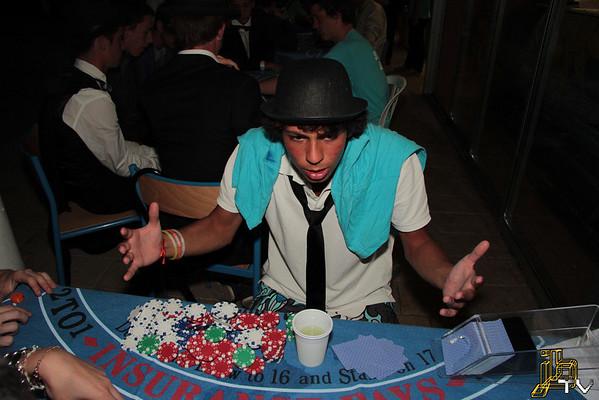 2011-09-22 -Repas & casino- 130
