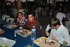 2011-09-22 -Repas & casino- 11