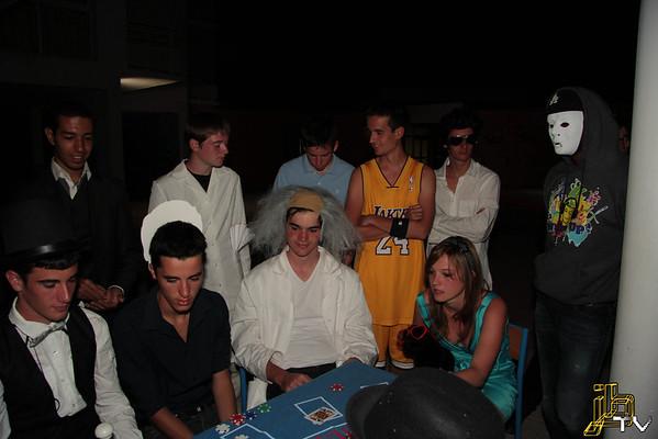 2011-09-22 -Repas & casino- 113