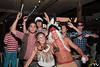 2011-09-22 -Repas & casino- 35