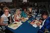 2011-09-22 -Repas & casino- 17